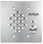AVAYA 408466555 PARTNER DOOR BOX LUADS - Universal Analog Doorphone Speaker