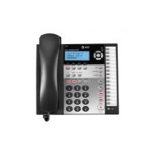 AT&T 1070 4 LINE SPEAKER PHONE SYSTEM
