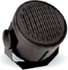 BOGEN A2BLK NEAR A2 - 100 WATT / 8 OHM SPEAKER