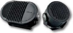 BOGEN A8TBLK N.E.A.R. A8 - 64 WATT / 70 VOLT SPEAKER