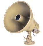BOGEN AH15A 15 WATT AMPLIFIED HORN