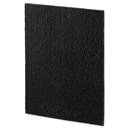 Fellowes Fel9372101 Replacement Carbon Filter For Ap-300ph Air Purifier at Sears.com