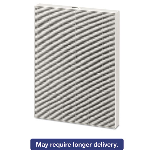FELLOWES 9370101 Replacement Filter for AP-300PH Air Purifier, True HEPA