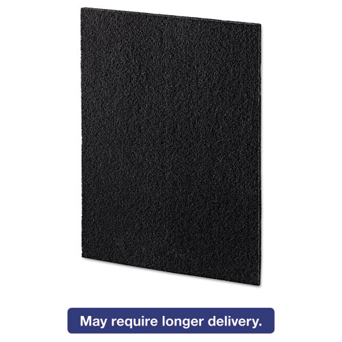 FELLOWES 9372001 Replacement Carbon Filter for AP-230PH Air Purifier